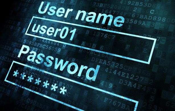 تصویر ایجاد کلمه عبور برای نرم افزار حسابداری هلو
